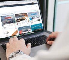 WP-Buzz-Fast-Secure-WordPress-Hosting.jpg