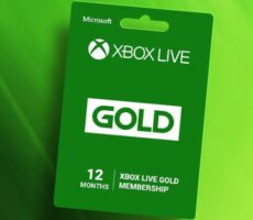 Xbox-Live-Gold-prices.jpg