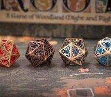 gaming-dice-3.jpg