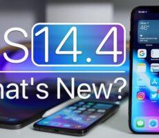 iOS-14.4-4.jpg