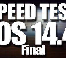 iOS-14.4-5.jpg