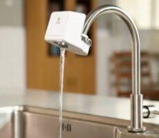 smart-faucet.jpg