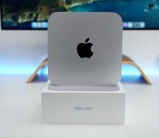 Apple-Silicon-Mac-Mini.jpg