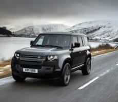 V8-Land-Rover-Defender-.jpg