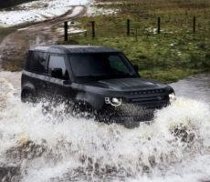 V8-Land-Rover-Defender3.jpg
