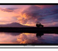 macbook-pro-3-1.jpg
