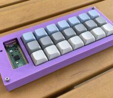 DIY-mechanical-keyboard.jpg