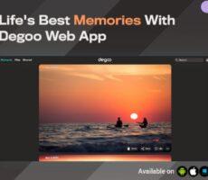 Degoo-Premium-Backup-Plan-1.jpg