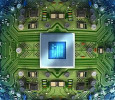 Embedded-World-2021.jpg