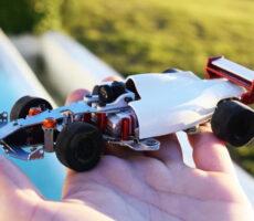 RC-car.jpg