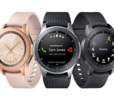 Samsung-Galaxy-Watch-4G.jpg