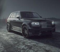 Spofec-Rolls-Royce-Black-Badge-Cullinan-1.jpg