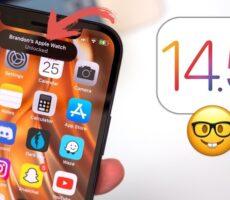 iOS-14.5-beta-2-.jpg
