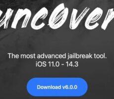unc0ver-6.0.0-iOS-jailbreak.jpg